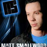 Matt Smallwood on Puzzle Project