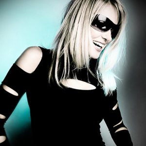 Nikki S, Hard Dance, Progressive Psychedelic Trance, Psychedelic Trance, on Puzzle Project