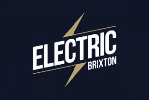 Electric Brixton on Puzzle Project