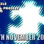Puzzle Project on Puzzle Project (11th November 2005)