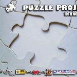 Puzzle Project on Puzzle Project (10th November 2006)