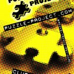 Puzzle Project on Puzzle Project (11th July 2008)