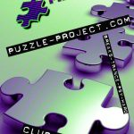 Puzzle Projet on Puzzle Project (8th August 2008)