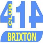 Club 414 on Puzzle Project (414 Coldharbour Lane, Brixton, London, SW9 8LF)